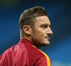 STAUNTON: Roma is poised to surpass fading Juventus