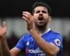 Costa: I wanted Atleti return