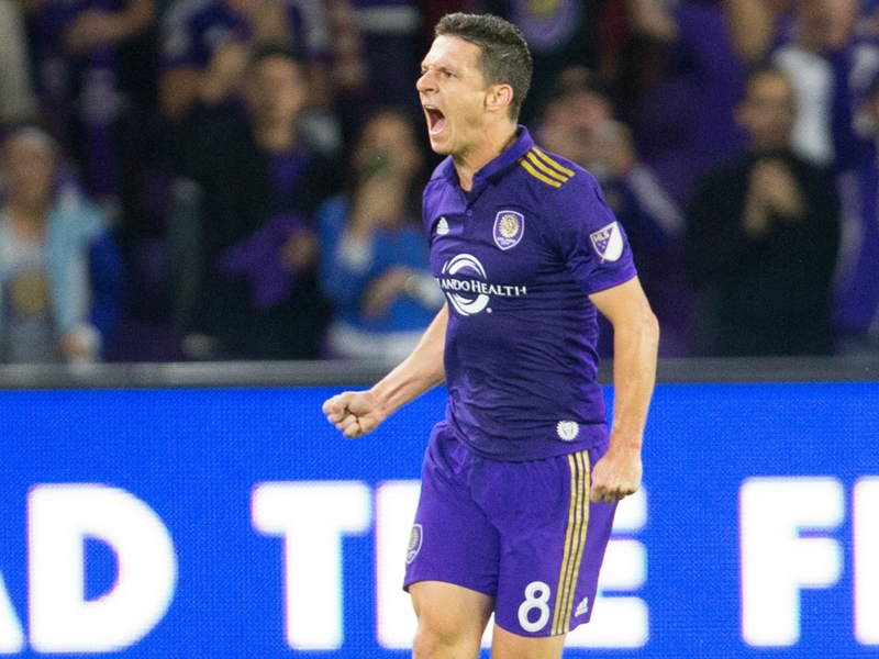 Orlando City makes big leap — Goal's Week 3 MLS Power Rankings