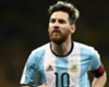 If Messi were Chilean, he would have monuments all over the country - Zamorano