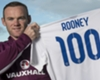 England dropping Rooney gives new breed a chance to shine