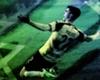 STAUNTON: Dortmund the world's best for developing talent