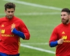 'Great atmopshere between Ramos and Pique' - Busquets on Spain's happy camp
