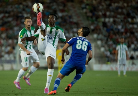 Betting Preview: Cordoba - Deportivo