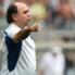 Cruzeiro joga por um empate para garantir vaga na final
