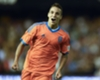 Rodrigo: Spain call is one of the happiest days of my life