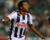 Dorlan Pabón piensa que Monterrey puede trascender