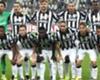 SPESIAL: Duel Lini Per Lini Juventus Vs. AS Roma