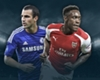 Voorbeschouwing: Chelsea - Arsenal