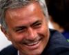 """Chelsea, Mourinho : """"Hazard, un joueur fantastique"""""""