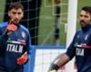 Donnarumma could surpass Buffon