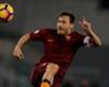 """Totti: """"Ik was bijna speler van Real"""""""