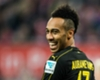 Tuchel: We need Auba's vibe