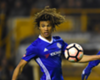 'Ake better off at Bournemouth than Chelsea'