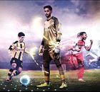 NxGn: Os 50 melhores talentos Sub-19 do mundo