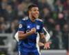 Tolisso dismisses Juventus rumours