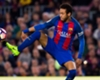 Belletti hails Neymar's talent