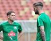 Furman eager to impress in-coming Bafana Bafana head coach