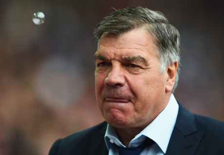Preview: West Ham-Aston Villa