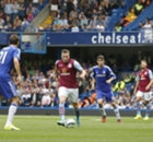 'Villa could sign Cleverley' - Lambert