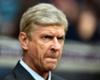 Barton: Wenger's Arsenal lacks spine