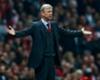 Arsenal, Wenger veut un défenseur en janvier
