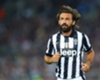 Preview: Juve - Olympiacos