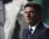 Mazzarri: Inter mortified by form