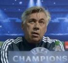 "Ancelotti : ""Le club veut prolonger Khedira"""