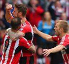 Preview: Sunderland - Arsenal