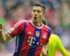 Bayern München im Transfercheck