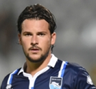 Serie B, 21ª - Pescara passa a Livorno 2-1