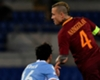 "Roma, Nainggolan : ""J'ai parlé avec Conte de Chelsea"""