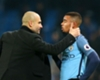 Jesus: It's an honour to know Guardiola