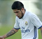 Meet Real Madrid's very own Aguero