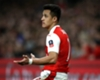 Lehmann slams 'sulking' Sanchez