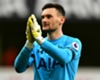 Lloris warns Tottenham: My future is tied to Pochettino