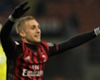 Deulofeu not thinking about Barca return