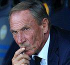 """Zdenek Zeman : """"Il y a toujours du dopage dans le football"""""""