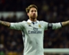 Real Madrid to rest Ramos