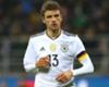 """Müller : """"Un réservoir de joueurs incroyable"""""""