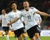 VIDEO: Podolskis Abschiedsspiel