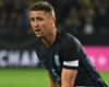 Cahill: England should have beaten Germany