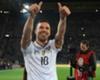 Podolski bei Botschafter-Wahl vorn