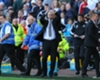 Pardew thrilled with Newcastle resolve