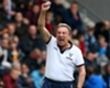 Warnock fumes at referee Dean over Dawson elbow