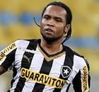 Botafogo, o pior da história