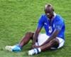 Sorpresa en la lista de Italia