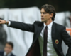 Milan could have lost - Inzaghi