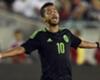 ¿Qué pierde México sin Giovani dos Santos?